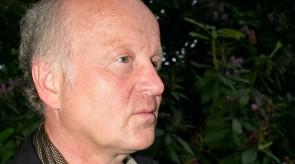 2004 - Ludwig Hartinger (Avstrija)
