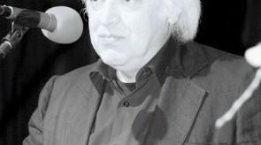2006 ‒ Andrej Medved