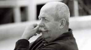 2008 ‒ Milan Dekleva