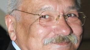 2009 - Andrej Rozman (Slovenija)