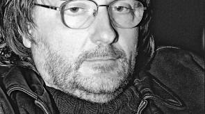2009 ‒ Vinko Möderndorfer