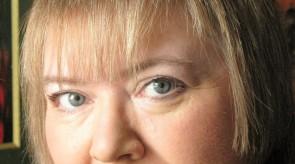 2010 - Nadežda Starikova (Rusija)