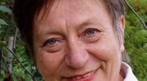 2012 - Orsolya Gallos (Madžarska)