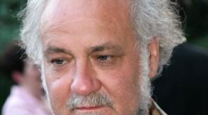 2012 ‒ Peter Kolšek