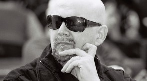 2013 ‒ Zoran Pevec