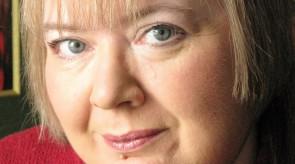 2010 – Nadežda Starikova (Russia)