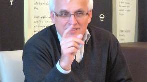 2016 - Zvonko Kovač (Hrvaška)