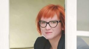 2017 ‒ Agata Tomažič