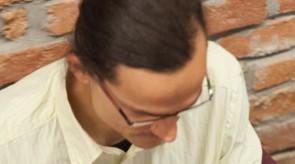 2012 ‒ Andrej Pleterski (SI)