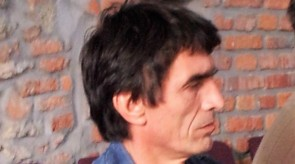 2013 ‒ Željko Perović (BA/SI)