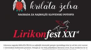 23_Lirikonfest_Velenje_2019_najava_24.jpg