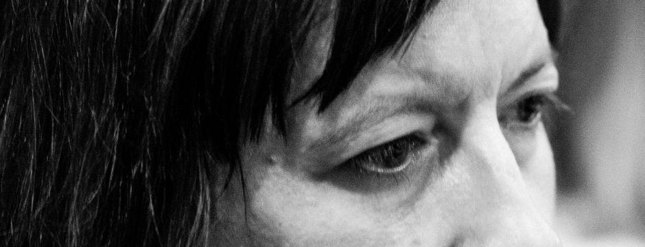 Razglasitev dobitnice festivalne književne nagrade »velenjica – čaša nesmrtnosti 2020« za vrhunski desetletni pesniški opus za odrasle v XXI. st.