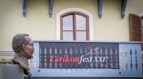 Lirikonfest Velenje 2020 (17. in 18. junij)