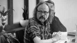 Uroš Zupan (velenjica-čaša nesmrtnosti 2019)