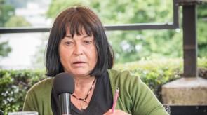 Sonja Porle