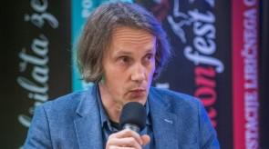 Robert Simonišek
