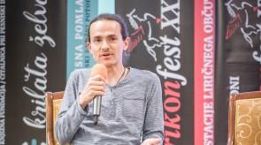 Andrej Pleterski