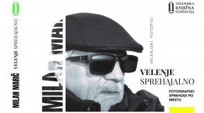 Milan_Maric_VELENJE_SPREHAJALNO_fotomonografija_UVKF_2020_ns.jpg