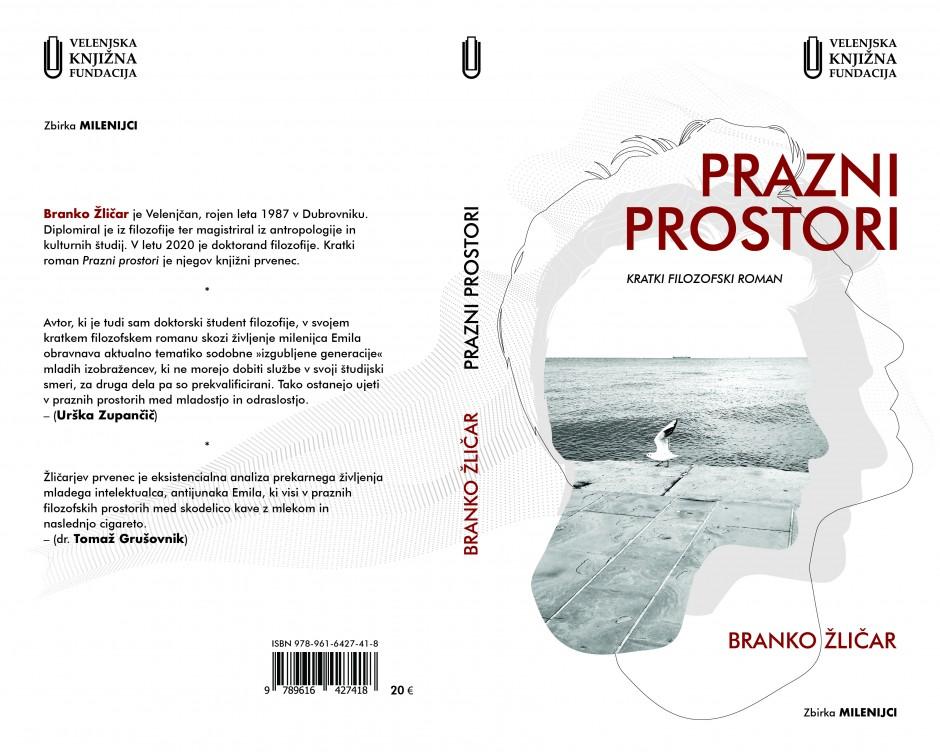 OVITEK_BrankoZlicar_PrazniProstori.jpg