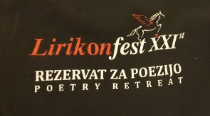F01_jubilejni_20_Lirikonfest_Velenje_2021.jpg