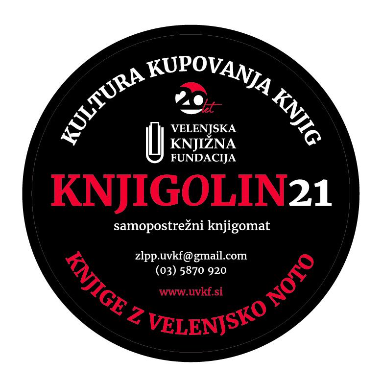 00A_KNJIGOLIN21_logo_jpg_1.jpg