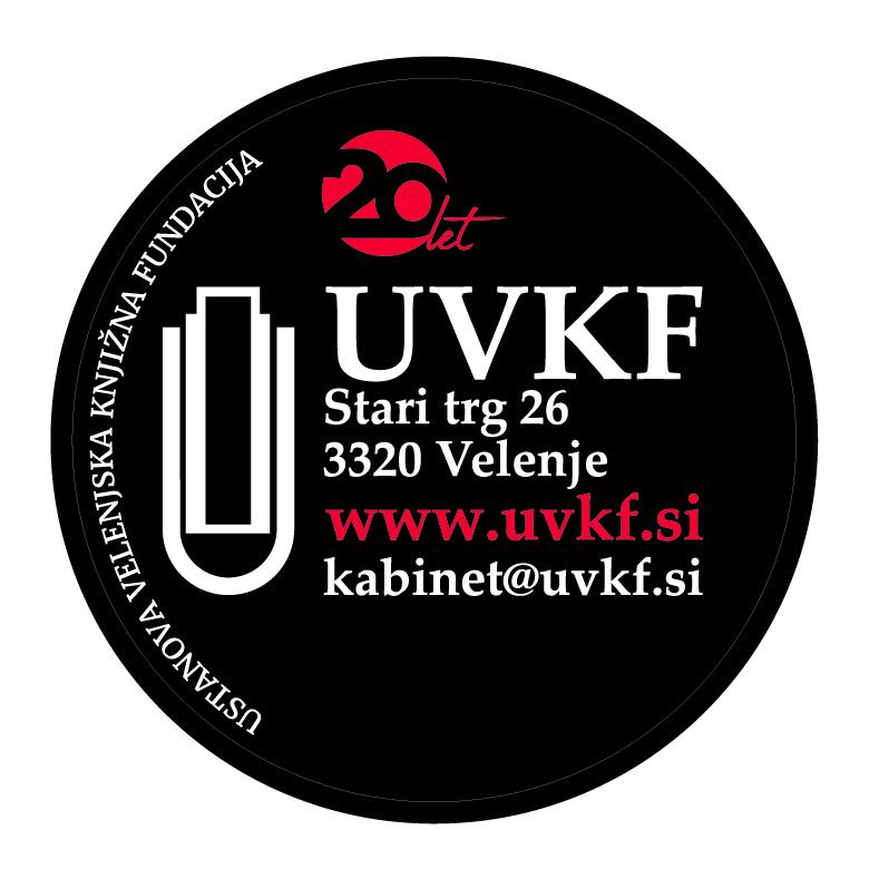 00B_UVKF_20_let_logo_jpg.jpg