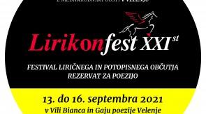 TABLA_Lirikonfest_60cm_01.jpg