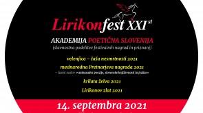 TABLA_Lirikonfest_60cm_02.jpg