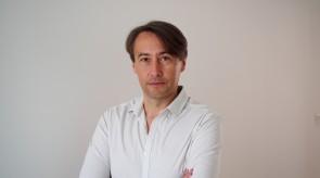 2021 – Aleš Šteger (Slovenija)