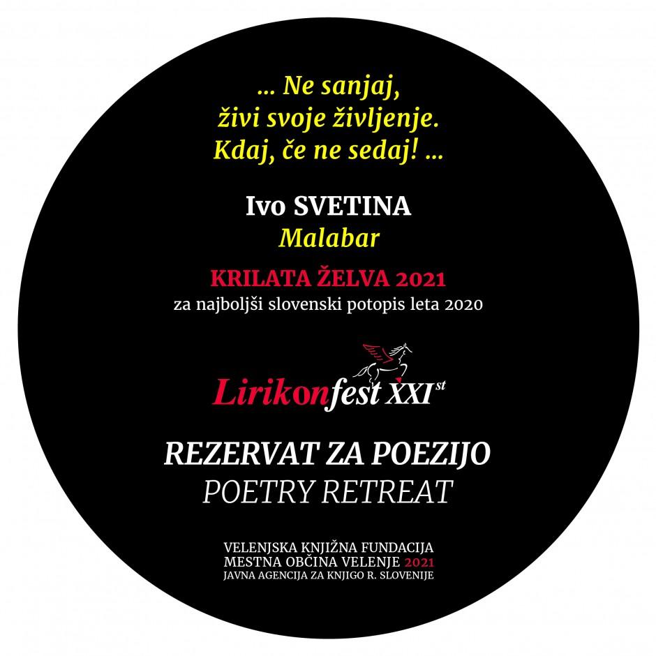 T10_Svetina_Malabar_KZ21.jpg
