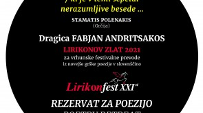 T11B_Fabjan_KZ21.jpg