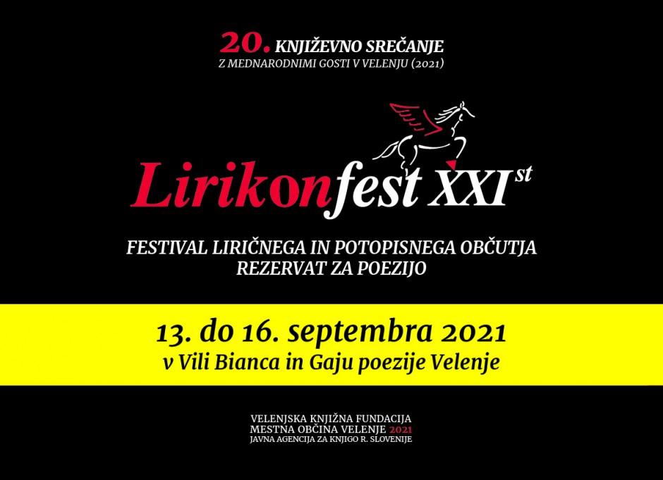 01_Lirikonfest_Velenje_2021_pn.jpg