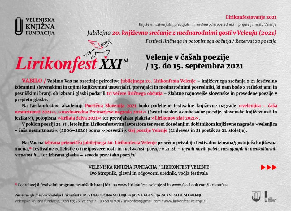 02_Lirikonfest_Velenje_2021_pn.jpg