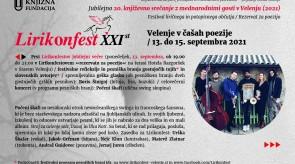 03_Lirikonfest_Velenje_2021_pn.jpg