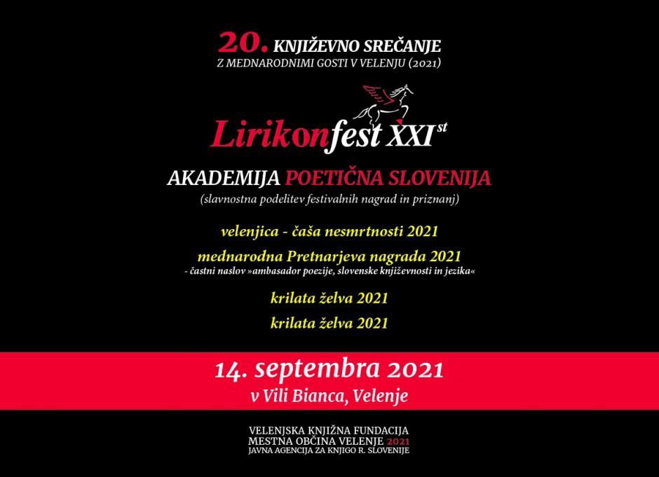 04_LF_Akademija_Poeticna_Slovenija_2021_pn.jpg