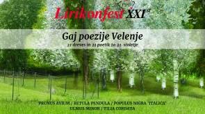 06_LF_Gaj_poezije_Velenje_2021_pn.jpg