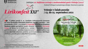 07_Lirikonfest_Velenje_2021_pn.jpg