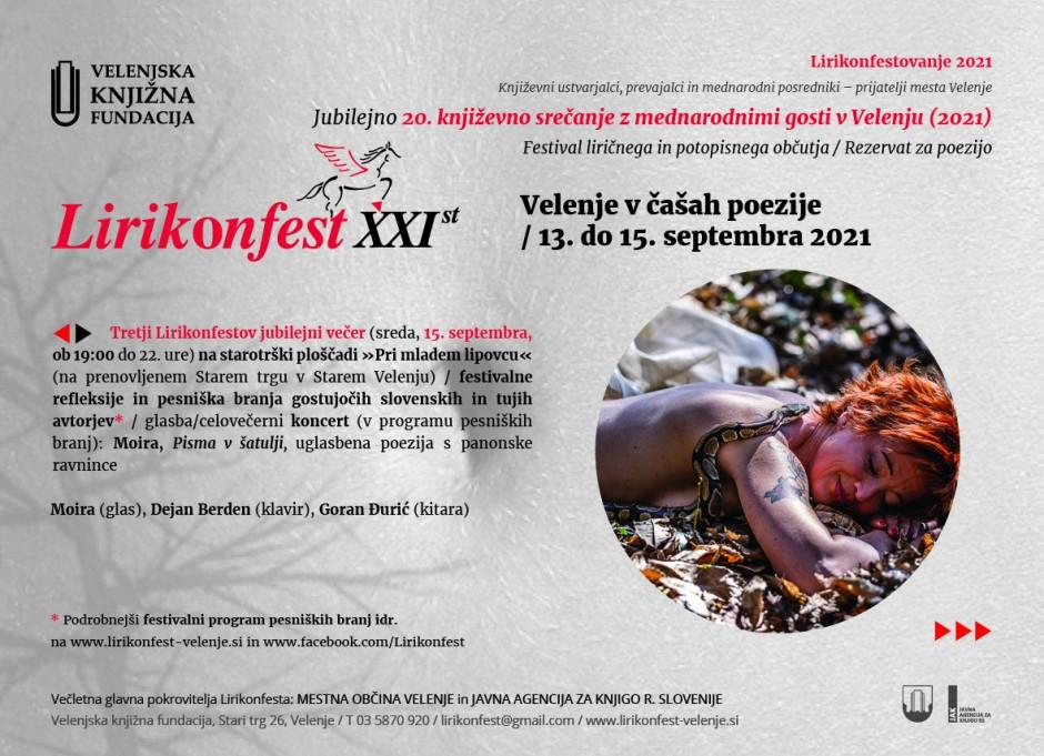08_Lirikonfest_Velenje_2021_pn.jpg