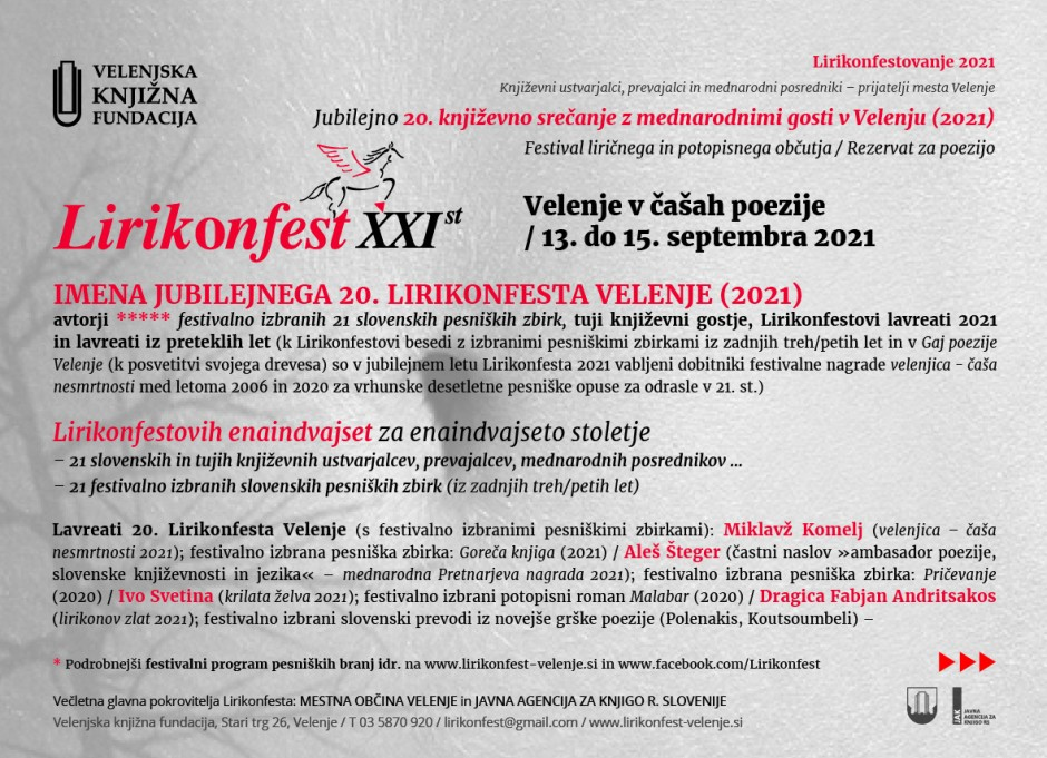 09_Lirikonfest_Velenje_2021_pn.jpg