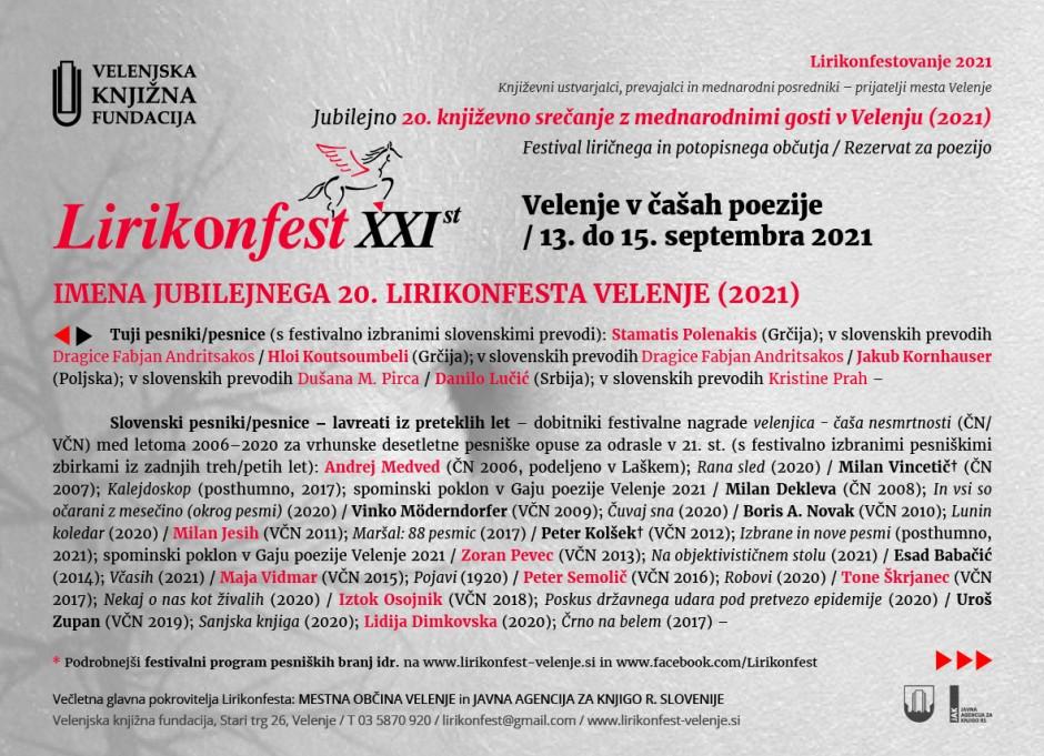 10_Lirikonfest_Velenje_2021_pn.jpg