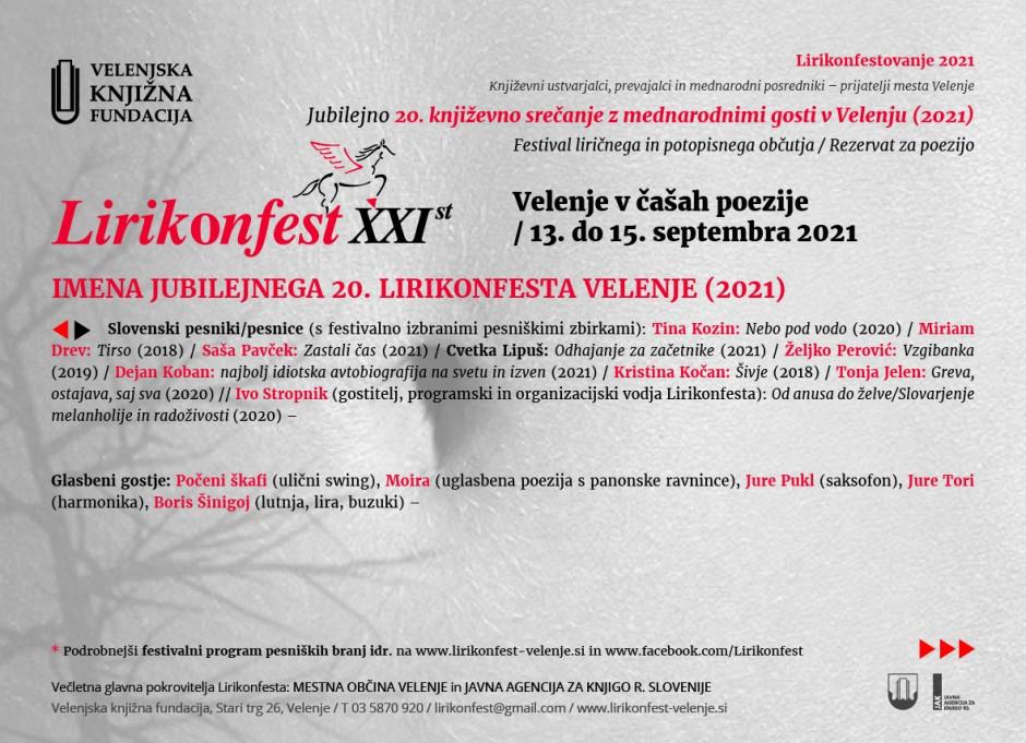 11_Lirikonfest_Velenje_2021_pn.jpg