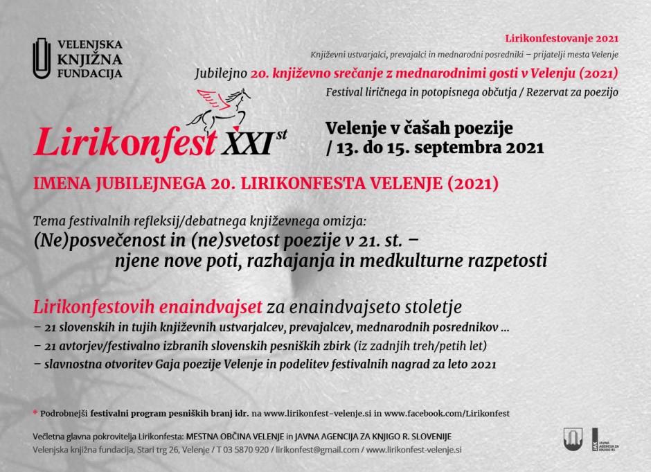 12_Lirikonfest_Velenje_2021_pn.jpg