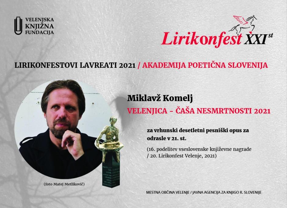 13_Lirikonfest_Velenje_2021_pn.jpg