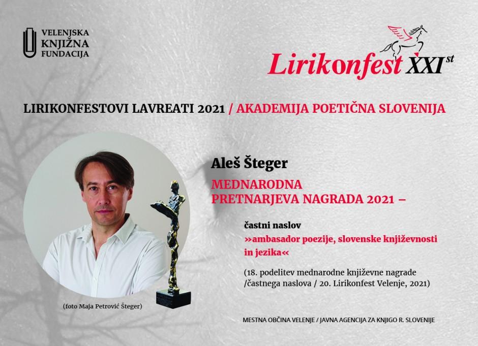 14_Lirikonfest_Velenje_2021_MPN21_APSKJ_pn.jpg