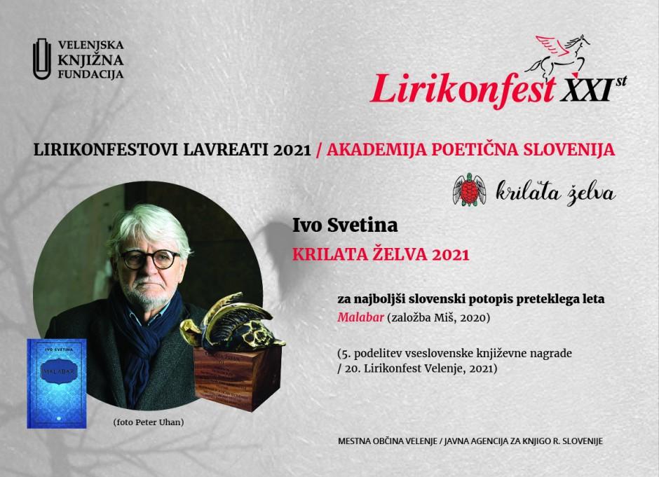 15_Lirikonfest_Velenje_2021_KZ21_pn.jpg