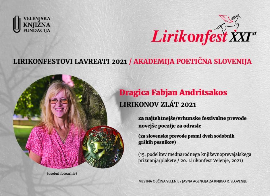 16_Lirikonfest_Velenje_2021_LZ21_pn.jpg
