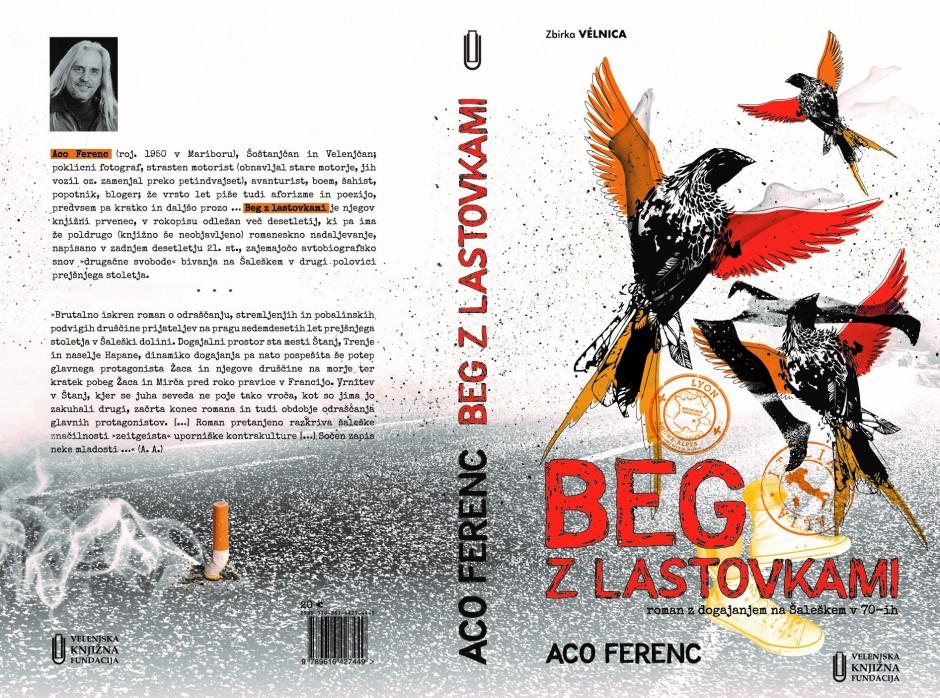 03_Aco_Ferenc_Beg_z_lastovkami.jpg